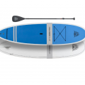 Fusion Feather-Lite 11'0""