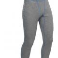 Arun pants