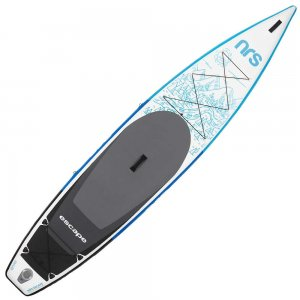 Limited Edition Escape SUP Board 12'6""