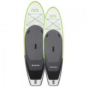 NRS Limited Edition Thrive SUP Boards 10'8""