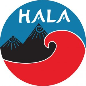 Hala Gear SUP